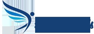 BlueAngels | Aniołowie od zakupów i biznesu